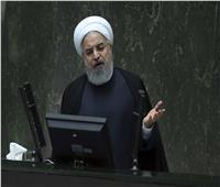 وكالة تسنيم: أعضاء متشددون بالبرلمان الإيراني يعتزمون استدعاء روحاني للمساءلة