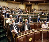 «خطة البرلمان» توافق على نشر قوائم المتهربين ضريبيا في الصحف