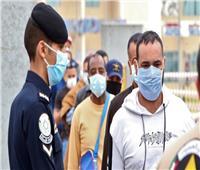 إصابات فيروس كورونا في الكويت تتجاوز حاجز الـ«50 ألفًا»
