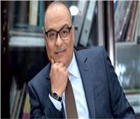 صالح الصالحي وكيلا للمجلس الأعلى لتنظيم الإعلام