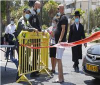 إسرائيل تغلق الحانات والنوادي والصالات الرياضية مجددًا بعد ارتفاع إصابات كورونا