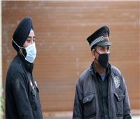 إصابات فيروس كورونا في الهند تكسر حاجز الـ«700 ألف»