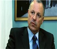 هاني أبو ريدة يوجه رسالة لميار شريف