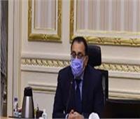 الحكومة: إعلان جزيرة الوراق كمنطقة إعادة تخطيط للحد من النمو العشوائي