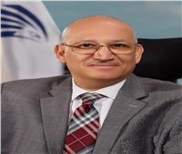 رئيس الشركة القابضة لمصر للطيران: صرف العلاوة الدورية وتأجيل حركة الترقيات