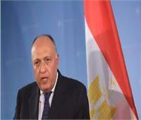 ندوة لوزيرة التعاون الدولي مع ممثلي القطاع الخاص البريطاني المصري في لندن