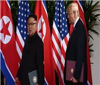 كوريا الشمالية تعلن رفضها التفاوض مع أمريكا
