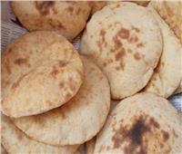 """""""كفر الشراقوة"""".. عشرة آلاف نسمة بدون """"مخبز عيش"""""""