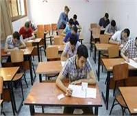 """الداخلية تضبط طالباً بالإسماعيلية سرب امتحانات الثانوية العامة عبر """"واتس آب"""""""