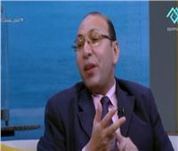 فيديو| خبير بالشئون الإفريقية: يجب التوسع في مكاتب مصر الإعلامية بالقارة السمراء