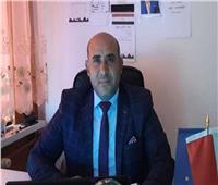مبادرة «عشان تبنيها» بأوروبا تشجع على زيادة تحويلات المصريين في الخارج