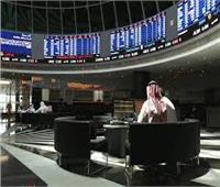مؤشرا البحرين يقفلان على ارتفاع بلغ 5.79 نقاط