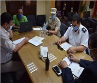تعليم جنوب سيناء: غرفة العمليات لم ترصد أي شكوى والإجراءات تحقق امتحانات منضبطة وآمنة