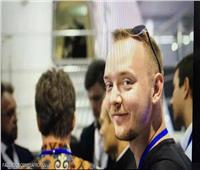 اعتقال مسؤول في وكالة الفضاء الروسية بتهمة الخيانة