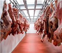 وزير التموين يكشف أسعار اللحوم والأضاحي خلال العيد المقبل