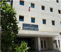 لبنان يسجل 22 إصابة جديدة بفيروس كورونا