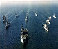 انطلاق مناورات واسعة النطاق لأسطول بحر الشمال الروسي