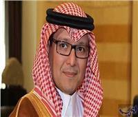 سفير السعودية ببيروت: دعوة البطريرك الماروني لحياد لبنان تُصوب الأمور