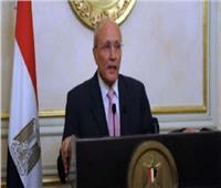 سفير بيلاروسيا بالقاهرة ينعي الفريق محمد العصار