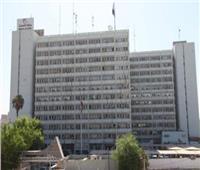 العراق: تسجيل 2426 إصابة جديدة بفيروس كورونا
