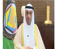 """""""التعاون الخليجي"""" وبريطانيا يبحثان الشراكة الاستراتيجية بينهما"""