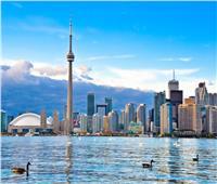 انخفاض حاد في عدد حالات الإصابة بكورونا في مقاطعة أونتاريو الكندية