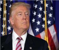ترامب يخطر الكونجرس رسميًا بانسحاب أمريكا من منظمة الصحة العالمية