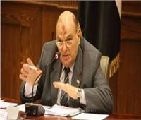 اللواء كمال عامر: الفريق العصار رمز للإخلاص وخدمة الوطن.. فيديو