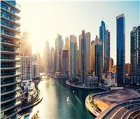 بالفيديو |«الإمارات» مرشحة لتكون المركز المالي الجديد لقارة آسيا