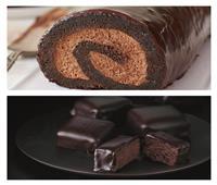 في يومها العالمي.. وصفات شوكولاتة سهلة وسريعة وبدون فرن