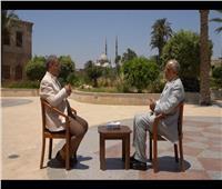 «التنسيق الحضاري»: العاصمة الإدارية فرصة لاسترداد القاهرة التاريخية
