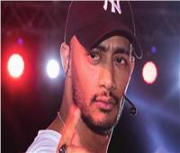 """حسام الحسيني ينتهي من تصوير """"تيك توك"""" لمحمد رمضان"""