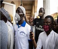 إصابات فيروس كورونا في أفريقيا تكسر حاجز «النصف مليون»