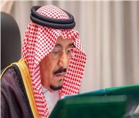 السعودية: لن نسمح بأي تجاوز لحدودنا أو الإضرار بأمننا