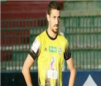 علاء عبدالغني: «طاهر» كان يرغب في الاحتراف والمقاولون قادر على تعويضه