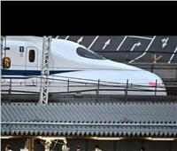 الرصاصة.. أسرع قطار في العالم من إنتاج اليابان