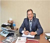 البنك الأهلي المصري يوفر ماكينات POS من خلال موقعه الإلكتروني