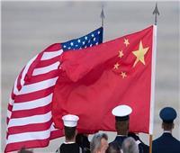 الصين تفرض قيودًا على تأشيرات دخول أمريكيين بسبب التبت