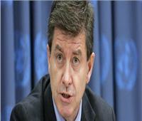 منظمة العمل الدولية: جائحة كورونا تسبب أزمة بسوق العمل