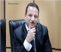 جمال حسين يكشف أسرارًا من دفتر أحوال ثورة 30 يونيو