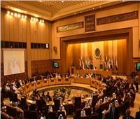 البرلمان العربي يُقر المنظومة التشريعية للتكامل الاقتصادي