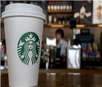 شابة أمريكية مسلمة تقاضي «ستاربكس» بسبب كوب قهوة كُتب عليه «داعش»