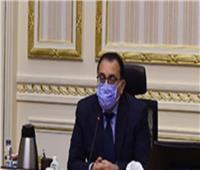 """مصطفى مدبولي يتابع مع """"المشاط"""" ملفات عمل وزارة التعاون الدولي"""