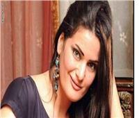 تأجيل أولى جلسات محاكمة سما المصري بتهمة سب ريهام سعيد لـ22 يوليو