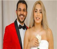 """""""انتوا مالكم"""".. مي حلمي تهدد متابعيها بالمحاكم بعد طلاقها"""