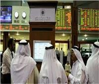 تراجع المؤشر العام للسوق بختامتعاملات بورصة دبي اليوم
