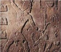 «النبذ» كالأجرب والإعدام حرقًا.. عقوبة التحرش والزنا في مصر القديمة