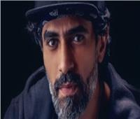وفاة والدة الفنان محمد علاء ودفنها بمقابر حلوان