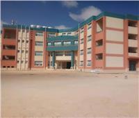 """""""التعليم"""" تعلن عن فتح باب التقدم لقبول الطلاب بمدرسة تكنولوجيا الطاقة النووية"""