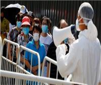 فيديو  مفاجأة.. فيروسات جديدة تهدد العالم